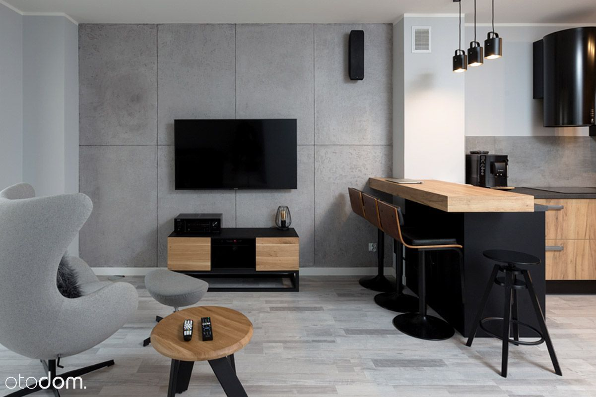 Mieszkanie na START • 7900 m2 • 15min do centrum!