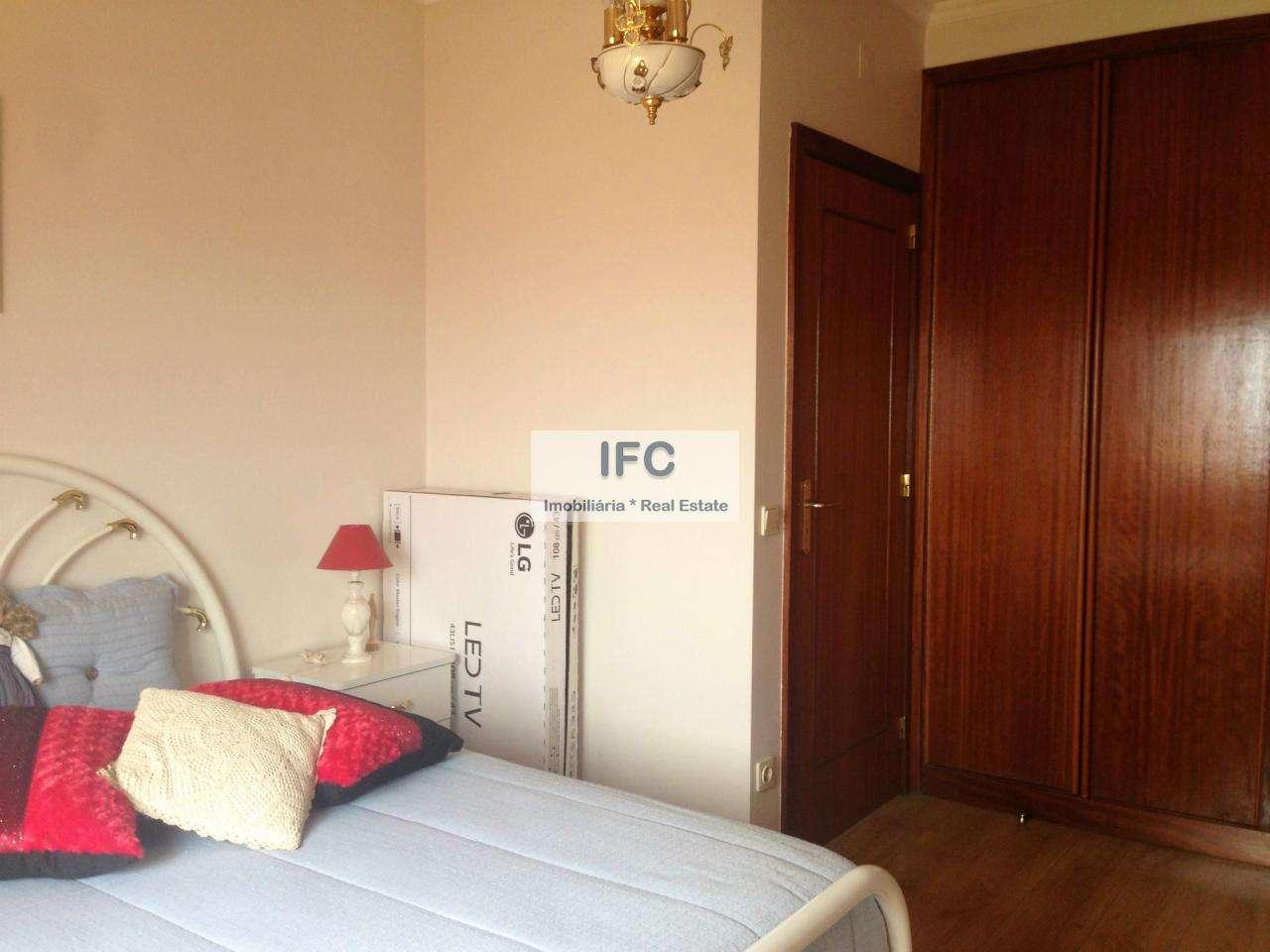 Apartamento para comprar, Oliveira do Douro, Vila Nova de Gaia, Porto - Foto 10