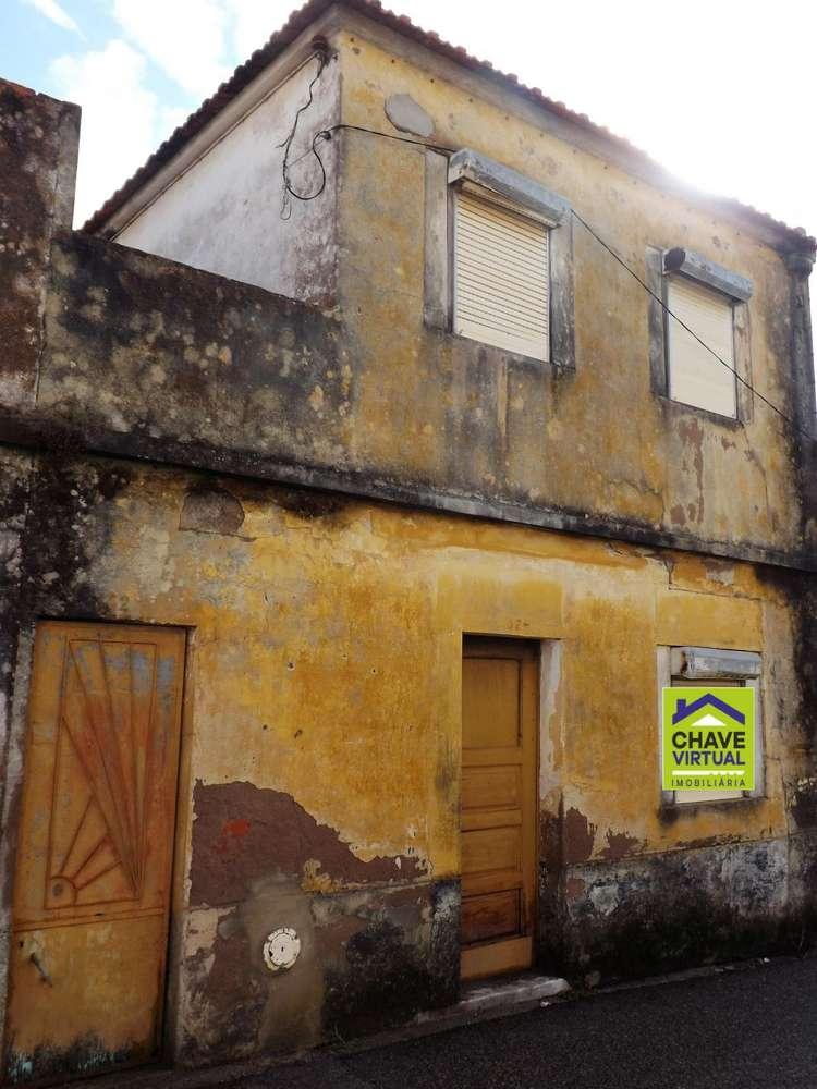 Moradia para comprar, Bombarral e Vale Covo, Leiria - Foto 3