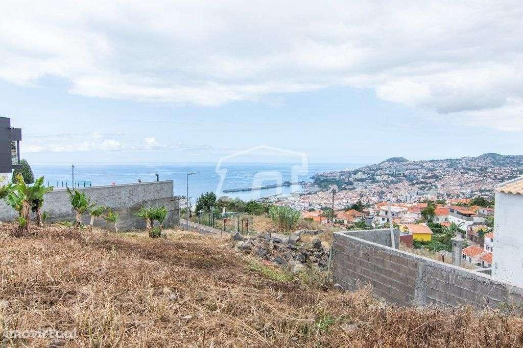 Terreno para comprar, São Martinho, Funchal, Ilha da Madeira - Foto 10