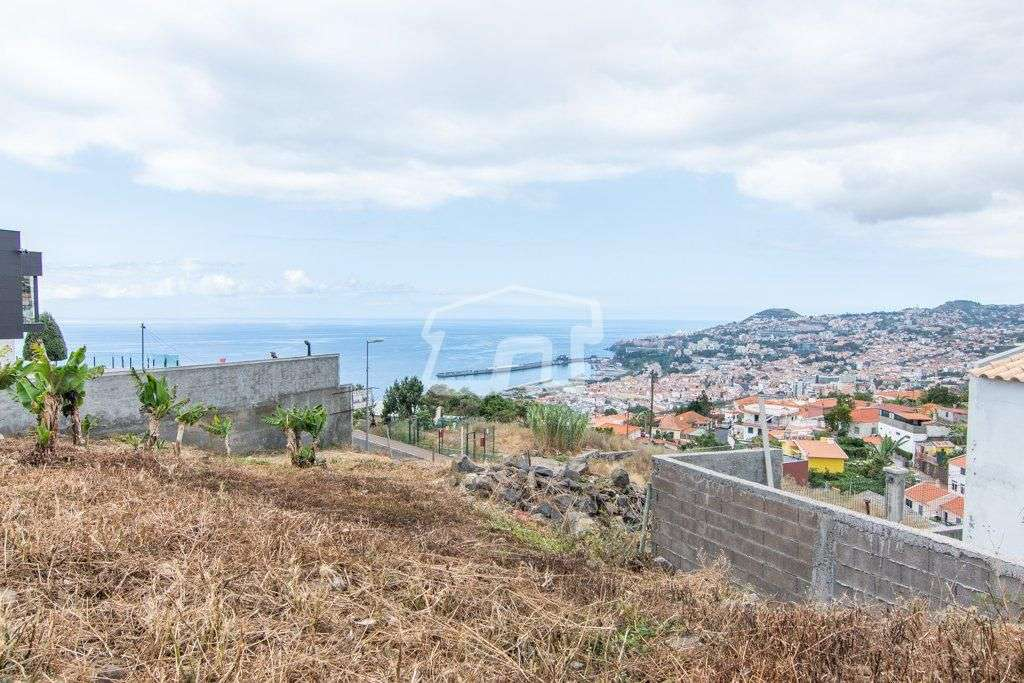Terreno para comprar, São Martinho, Ilha da Madeira - Foto 10