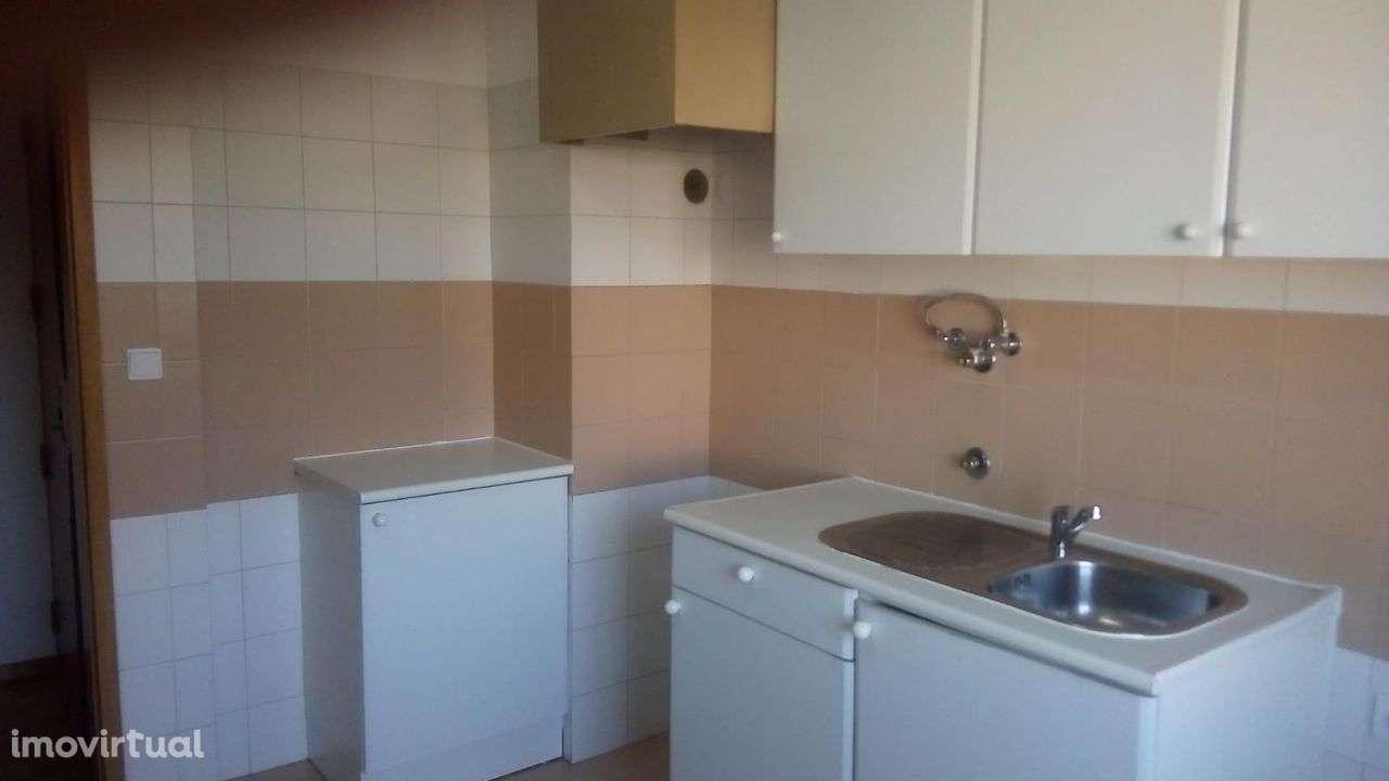 Apartamento para comprar, Rua dos 3 Vales - Alcaniça, Caparica e Trafaria - Foto 12