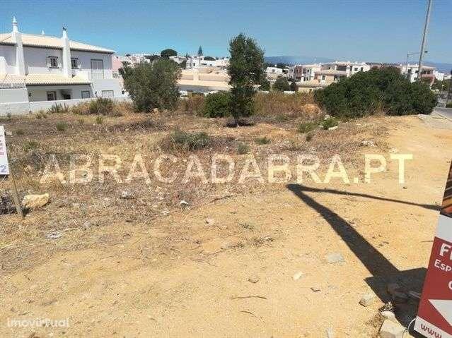 Terreno para comprar, Alvor, Portimão, Faro - Foto 2
