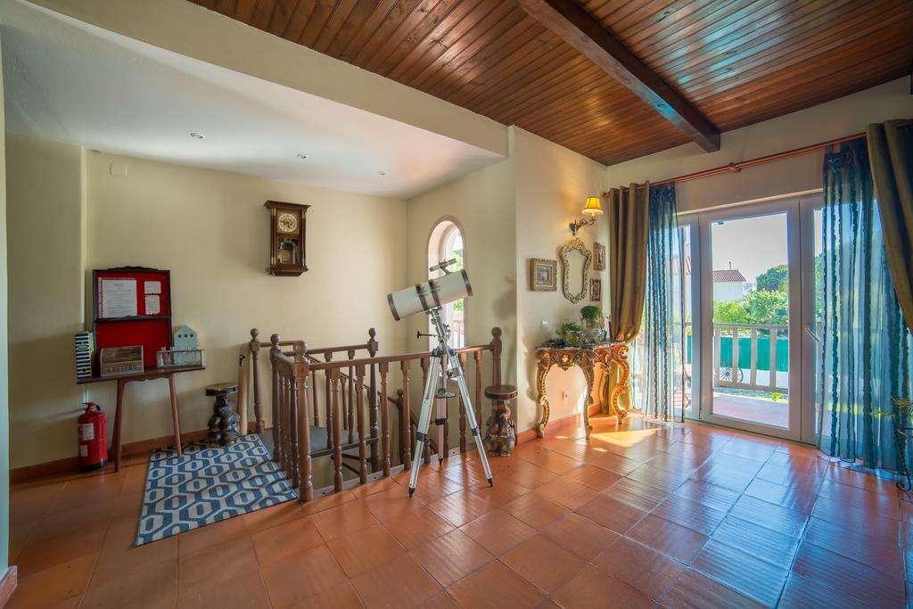 Moradia para comprar, Castelo (Sesimbra), Setúbal - Foto 31