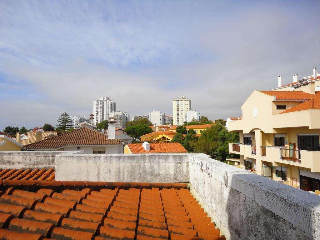 Apartamento para comprar, Cascais e Estoril, Cascais, Lisboa - Foto 29