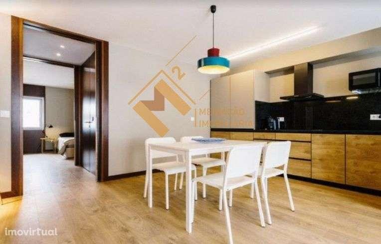Apartamento para comprar, Rua do Heroísmo, Bonfim - Foto 1