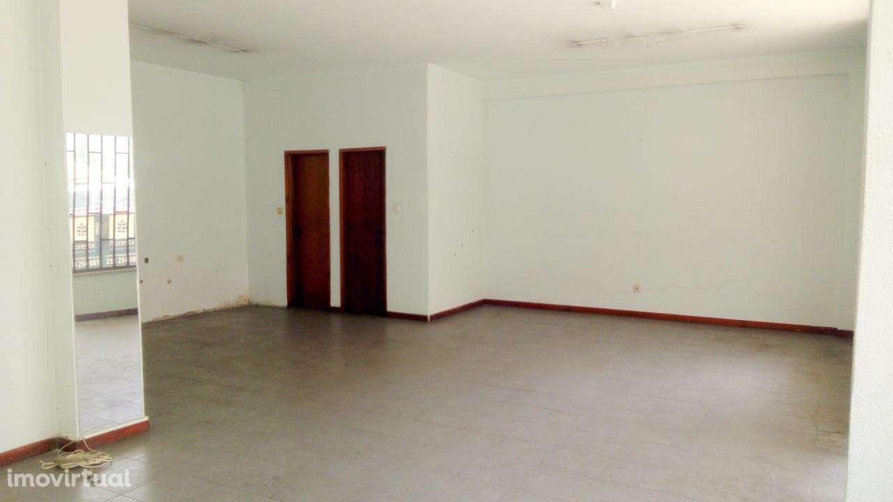 Loja para arrendar, Braga (São José de São Lázaro e São João do Souto), Braga - Foto 4
