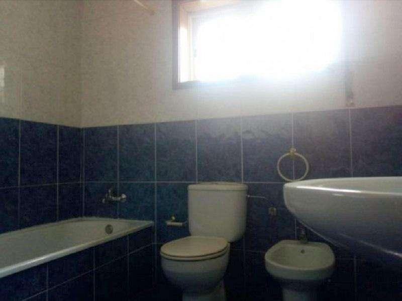 Apartamento para comprar, Valongo - Foto 7