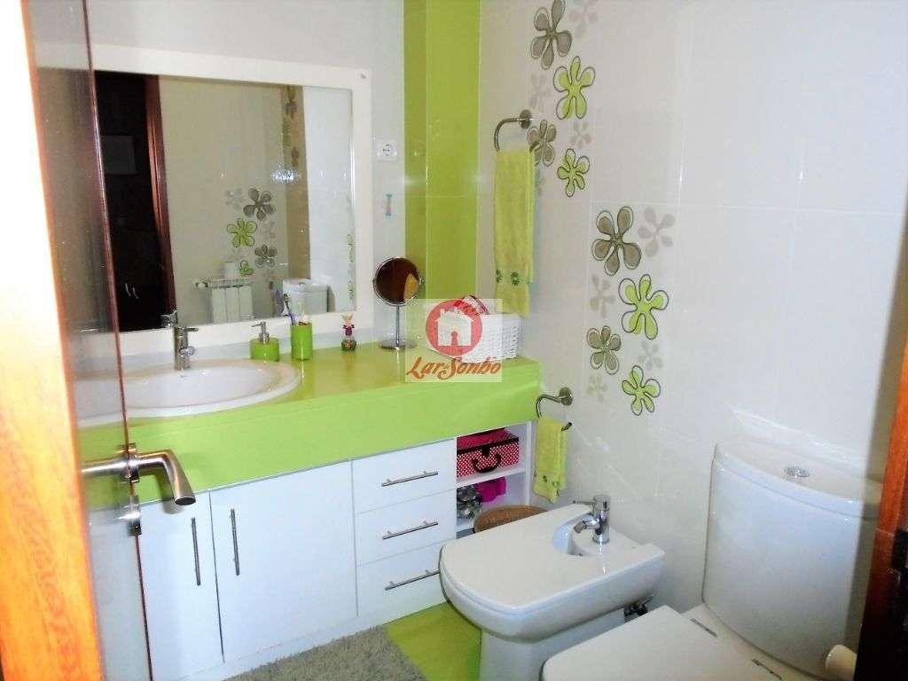 Apartamento para comprar, Matosinhos e Leça da Palmeira, Matosinhos, Porto - Foto 7