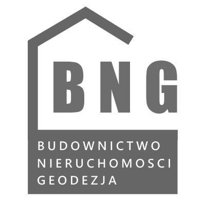 BNG Budownictwo, Nieruchomości, Geodezja Maja Leszman-Salamenta