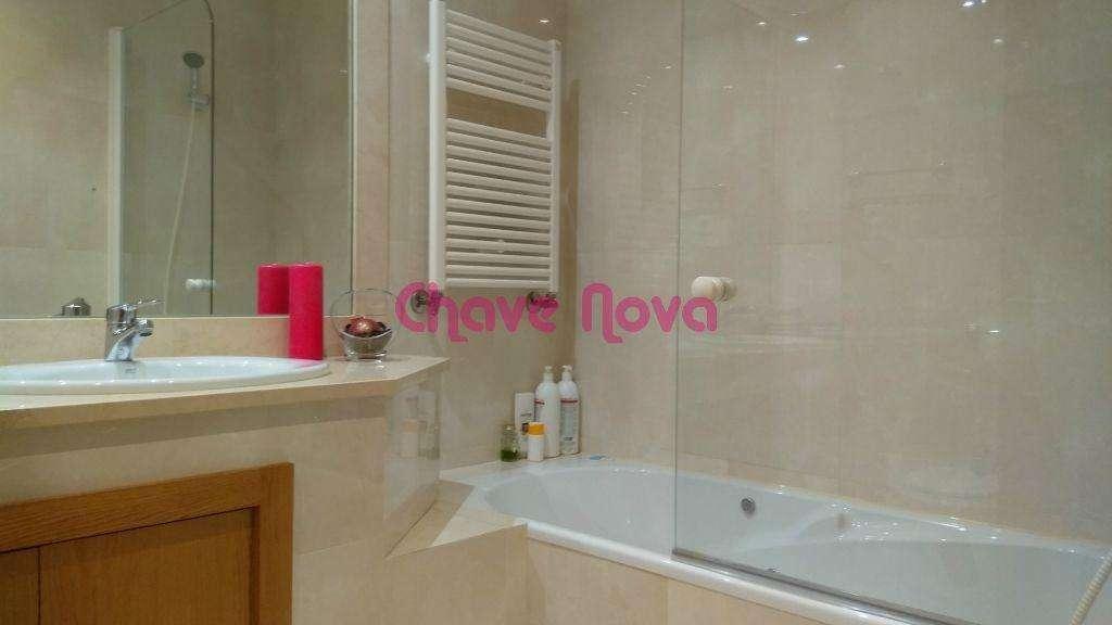 Apartamento para arrendar, São João de Ver, Aveiro - Foto 10