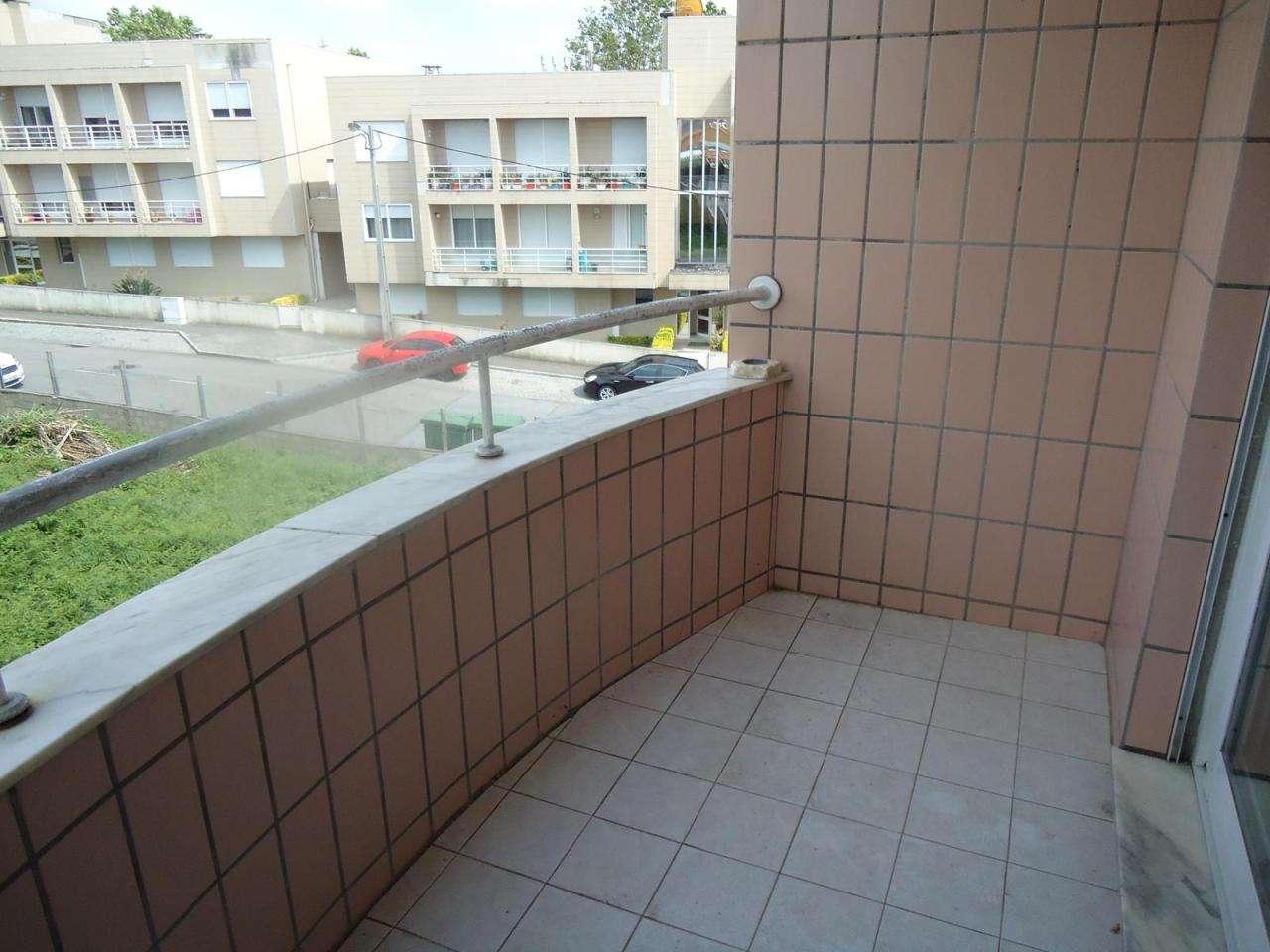 Apartamento para comprar, Avintes, Porto - Foto 15