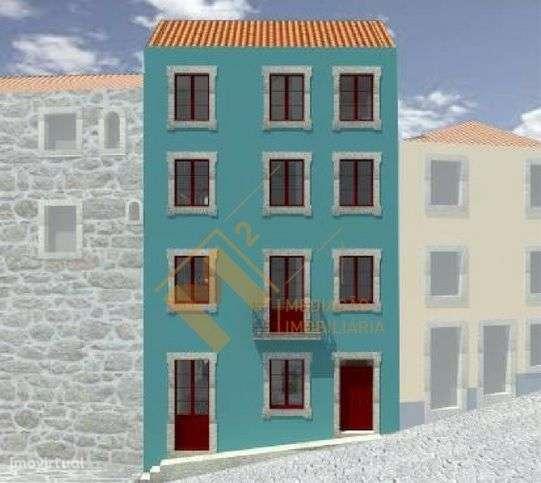 Apartamento para comprar, Travessa Ferraz, Cedofeita, Santo Ildefonso, Sé, Miragaia, São Nicolau e Vitória - Foto 7