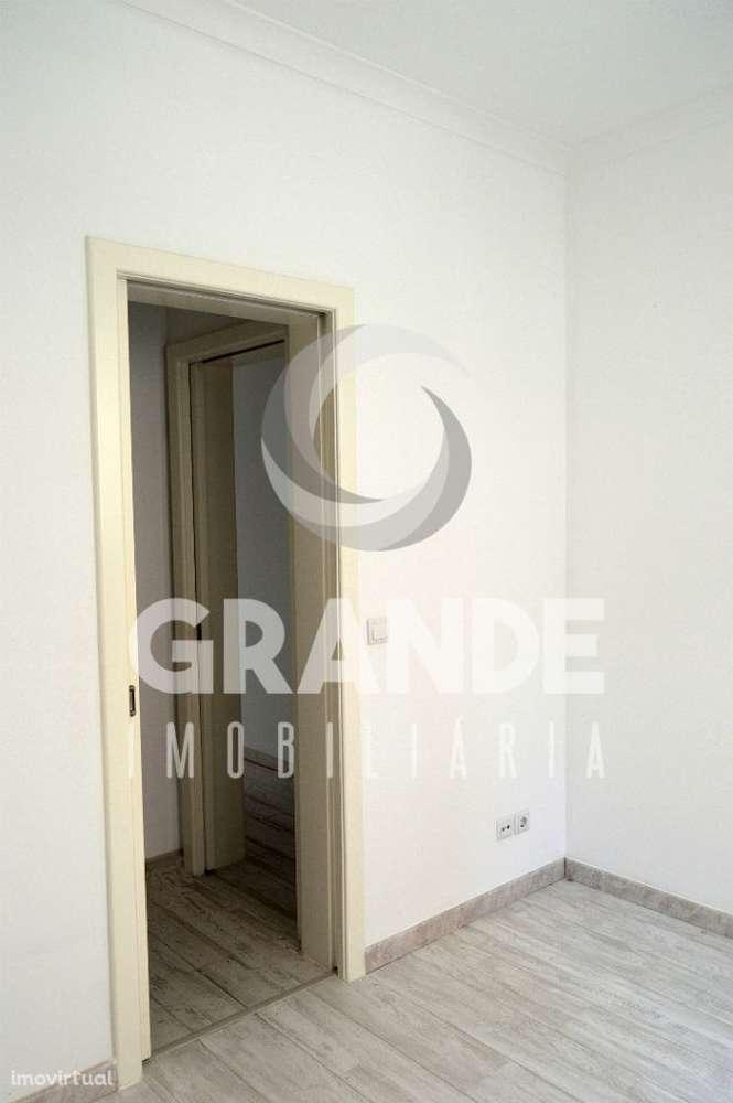 Apartamento para comprar, Campolide, Lisboa - Foto 7