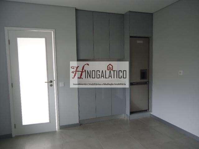 Apartamento para comprar, Paredes - Foto 8