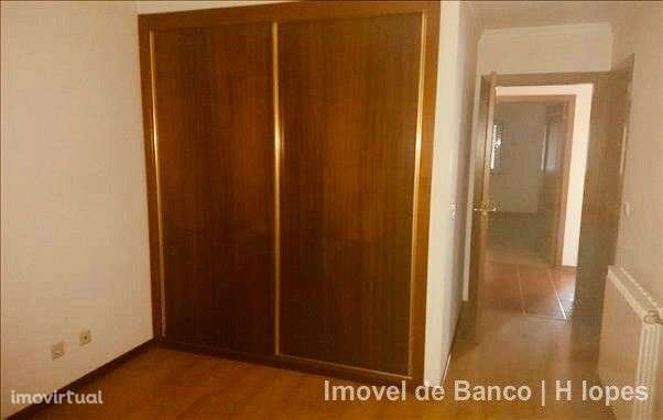 Apartamento para comprar, Torre de Moncorvo - Foto 9