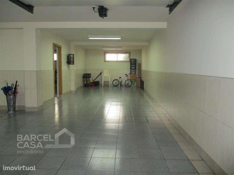 Moradia para comprar, Perelhal, Braga - Foto 21