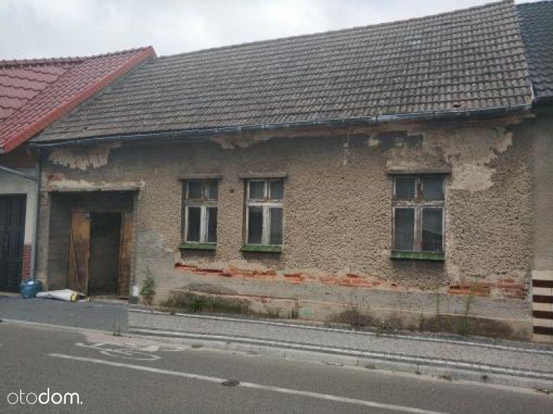 Dom, 80 m², Dobrodzień