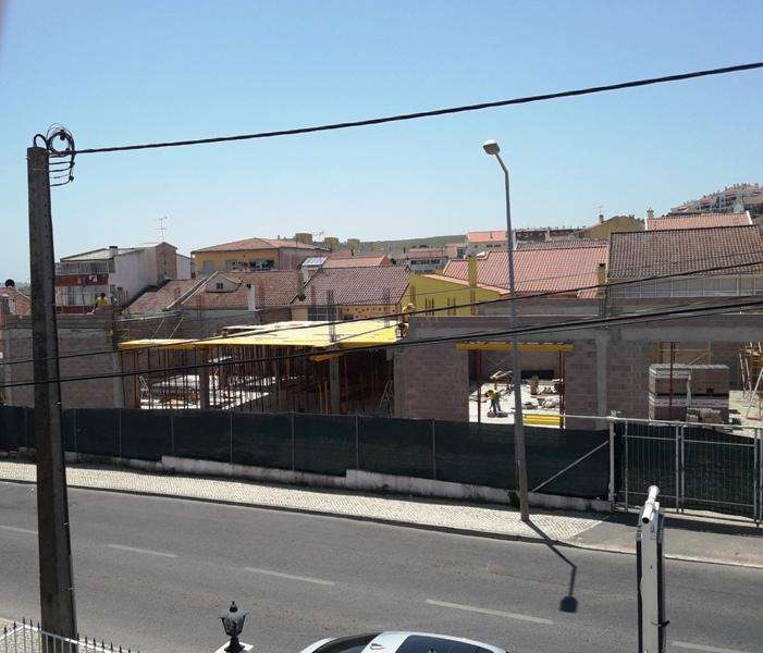 Armazém para comprar, Mina de Água, Amadora, Lisboa - Foto 4