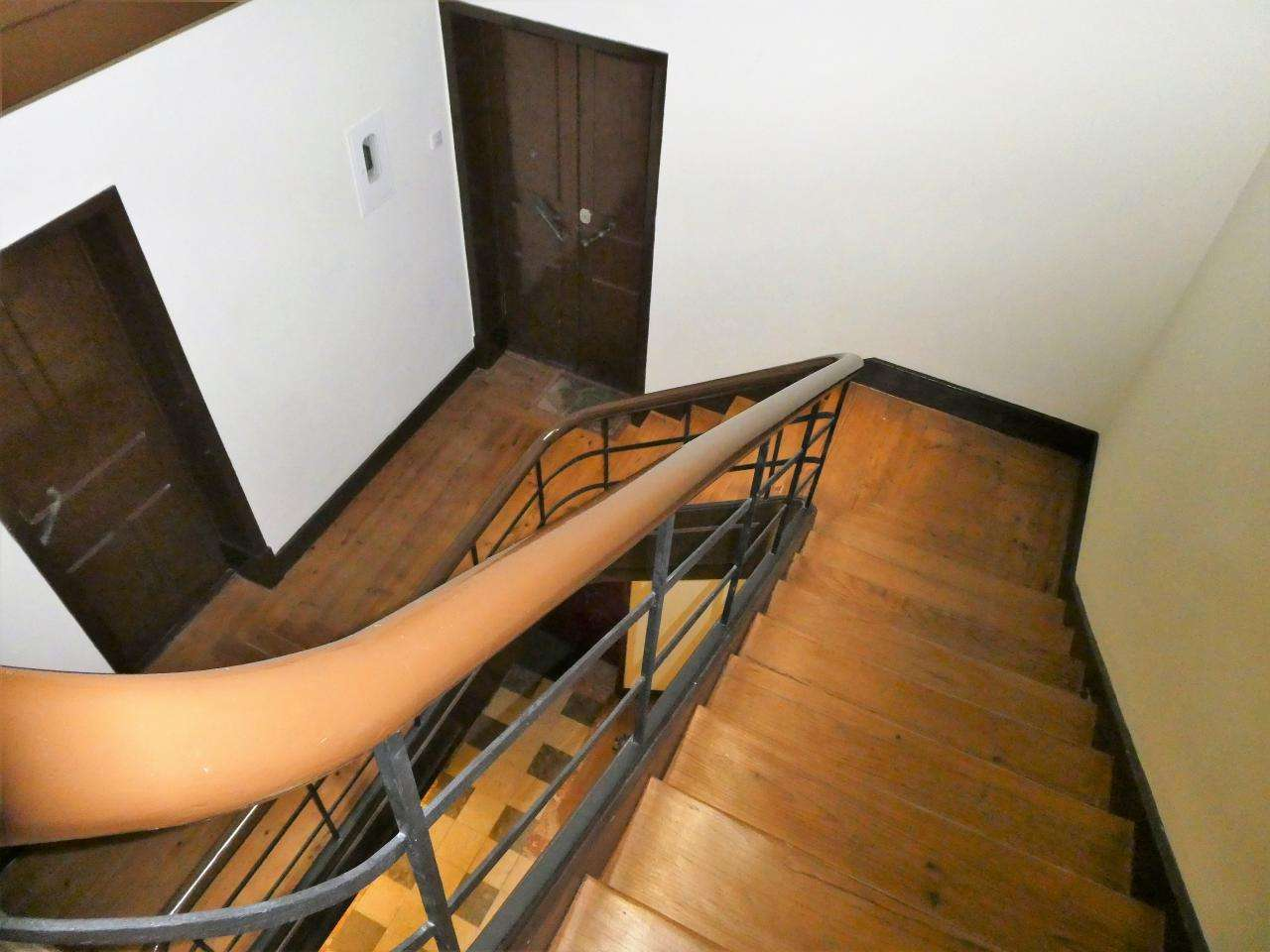 Apartamento para comprar, Penha de França, Lisboa - Foto 40