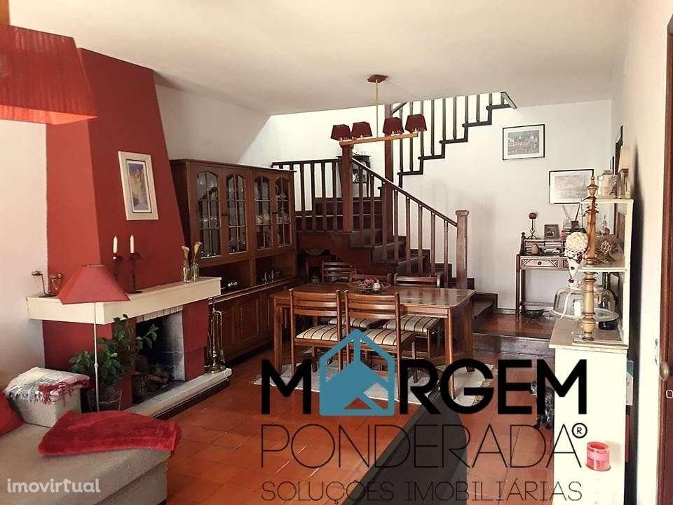 Moradia para comprar, Vila Nova de Famalicão e Calendário, Vila Nova de Famalicão, Braga - Foto 5