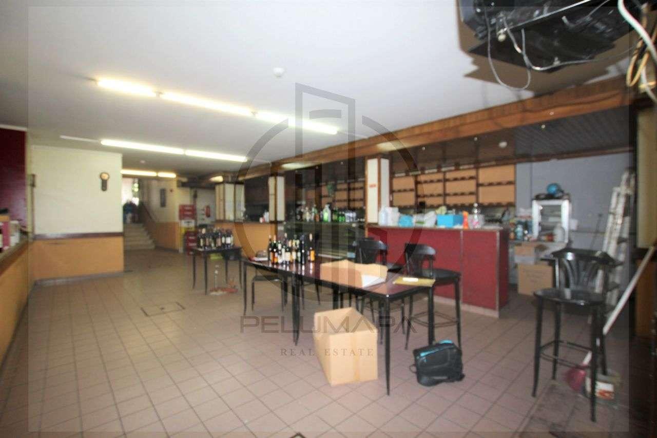 Prédio para comprar, Braga (Maximinos, Sé e Cividade), Braga - Foto 5