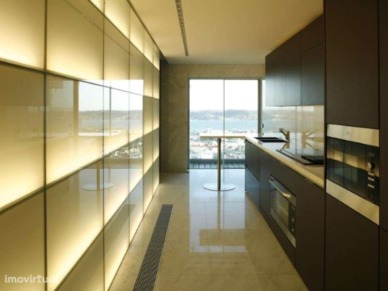 Apartamento para comprar, Miranda do Douro - Foto 9