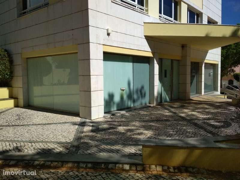 Loja para comprar, Sagres, Vila do Bispo, Faro - Foto 1