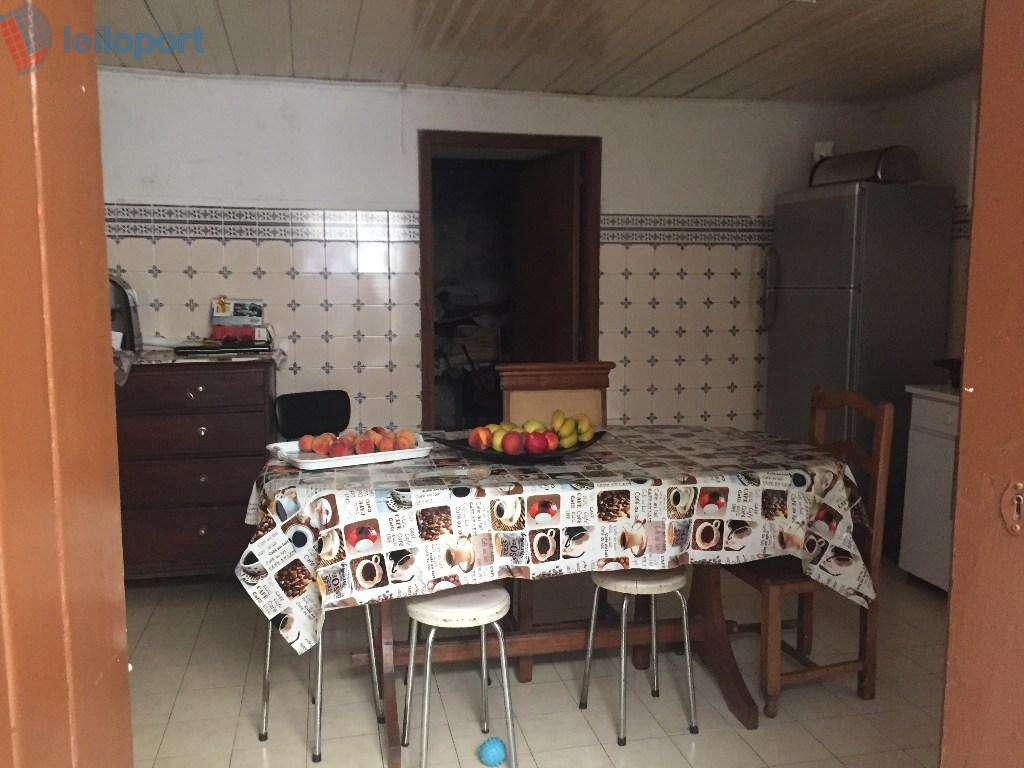 Moradia para comprar, Peso da Régua e Godim, Vila Real - Foto 4