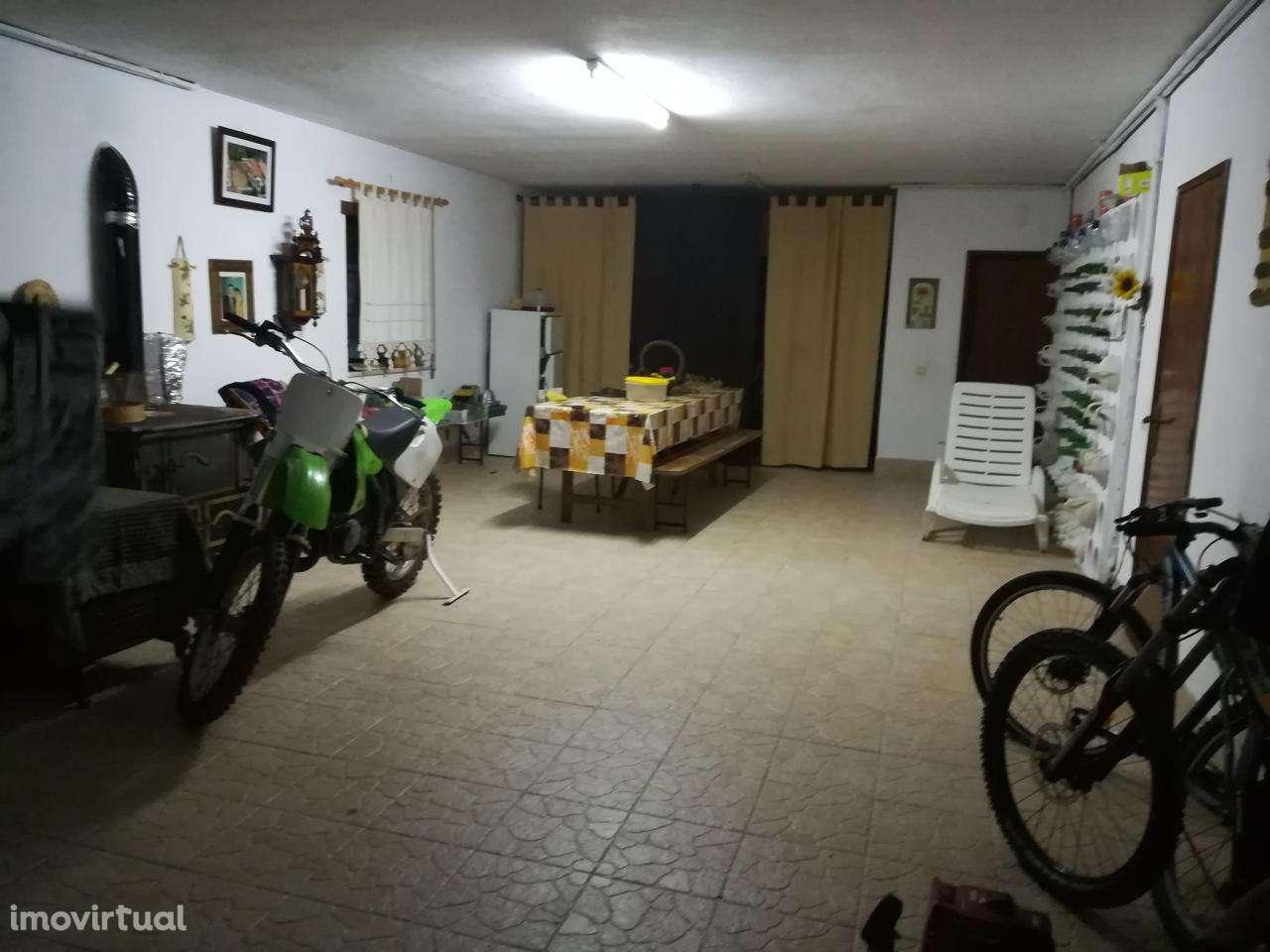 Moradia para comprar, Miranda do Corvo - Foto 10
