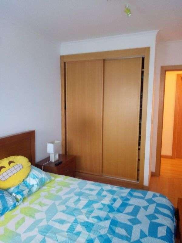 Apartamento para comprar, Rio de Mouro, Sintra, Lisboa - Foto 14