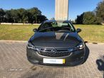 Opel Astra Sports Tourer 1.6 CDTI Business Edition S/S - 3