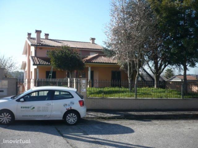 PHM5587 - Moradia V3 - Aveiro, Albergaria-a-Velha