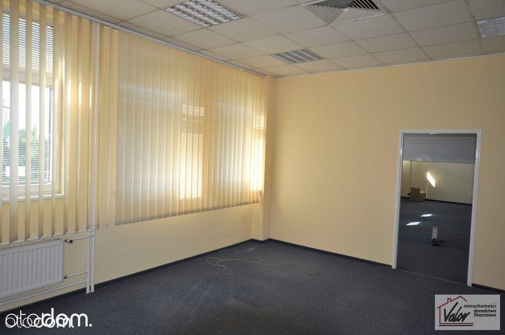 Lokal użytkowy, 50 m², Olsztyn