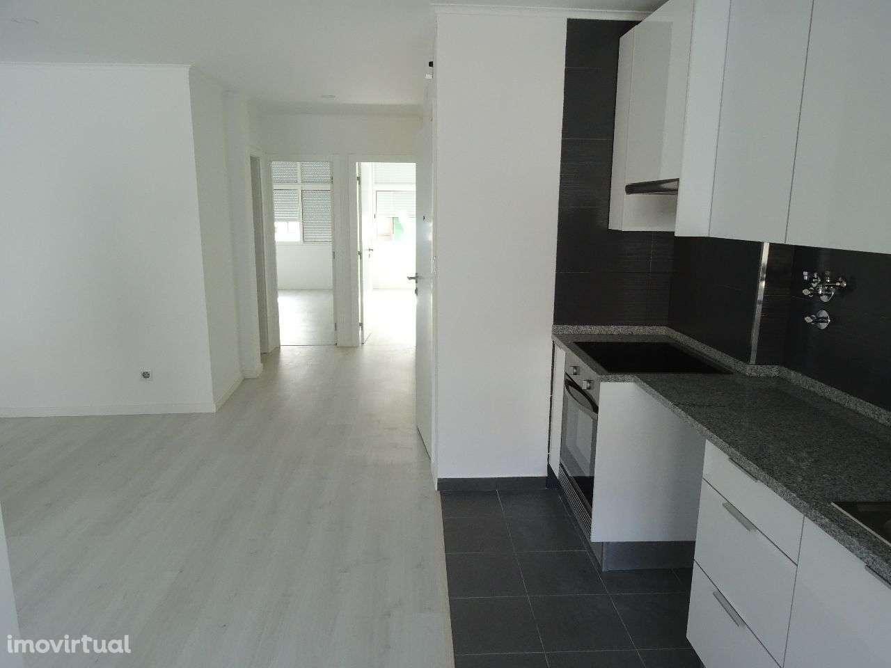 Apartamento para comprar, Rua do Lavradio, Barreiro e Lavradio - Foto 6