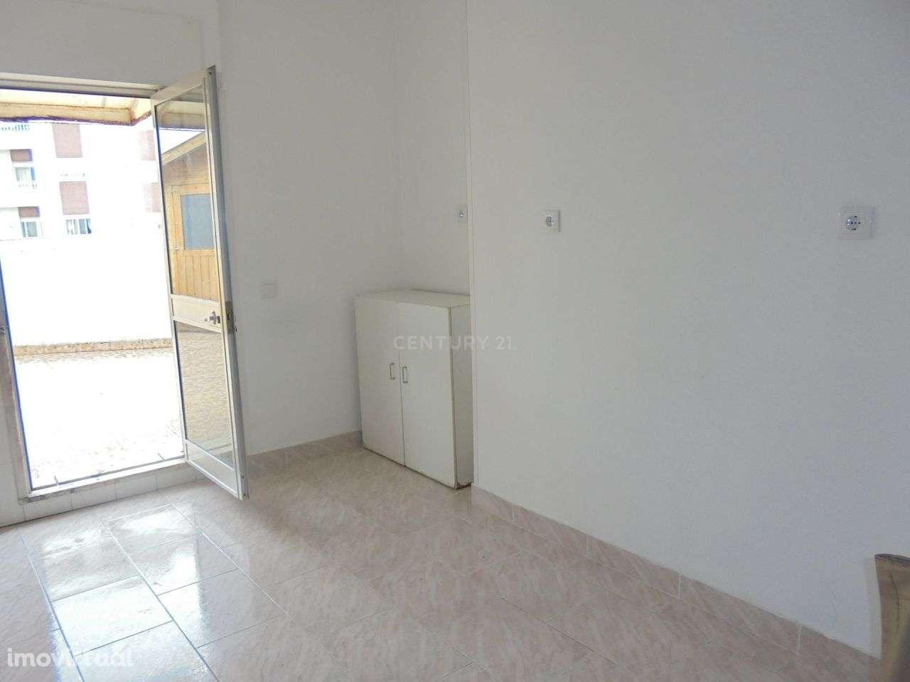 Apartamento para comprar, Póvoa de Santa Iria e Forte da Casa, Vila Franca de Xira, Lisboa - Foto 6