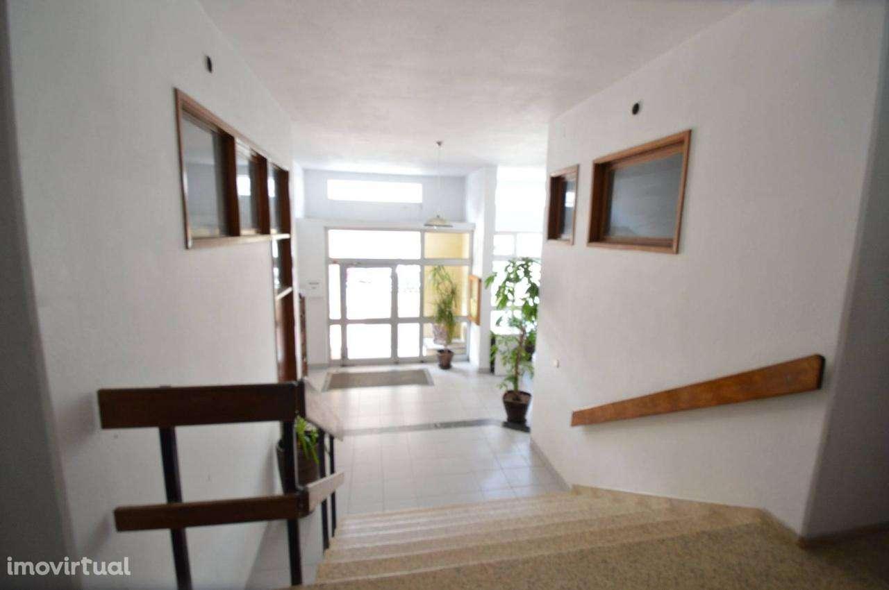 Apartamento para comprar, Penafiel - Foto 5