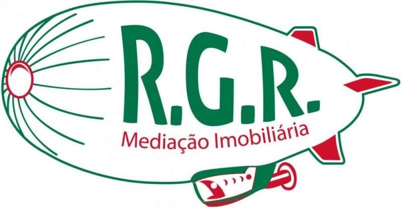 R.G.R. Mediação Imobiliária