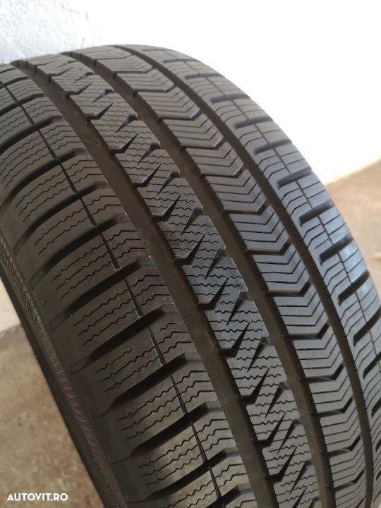 225/45 R17 Vredestein Allseason Quatro 5 - O Anvelopa All season MS 225 45 17 - 3