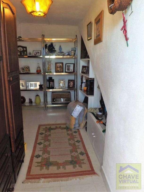Moradia para comprar, Peral, Cadaval, Lisboa - Foto 34