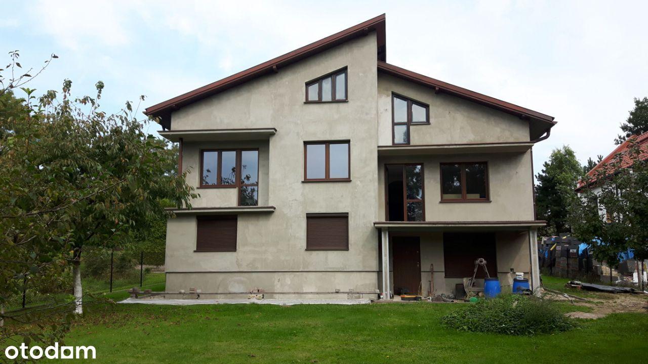 Sprzedam dom - Kraków , Opatkowice