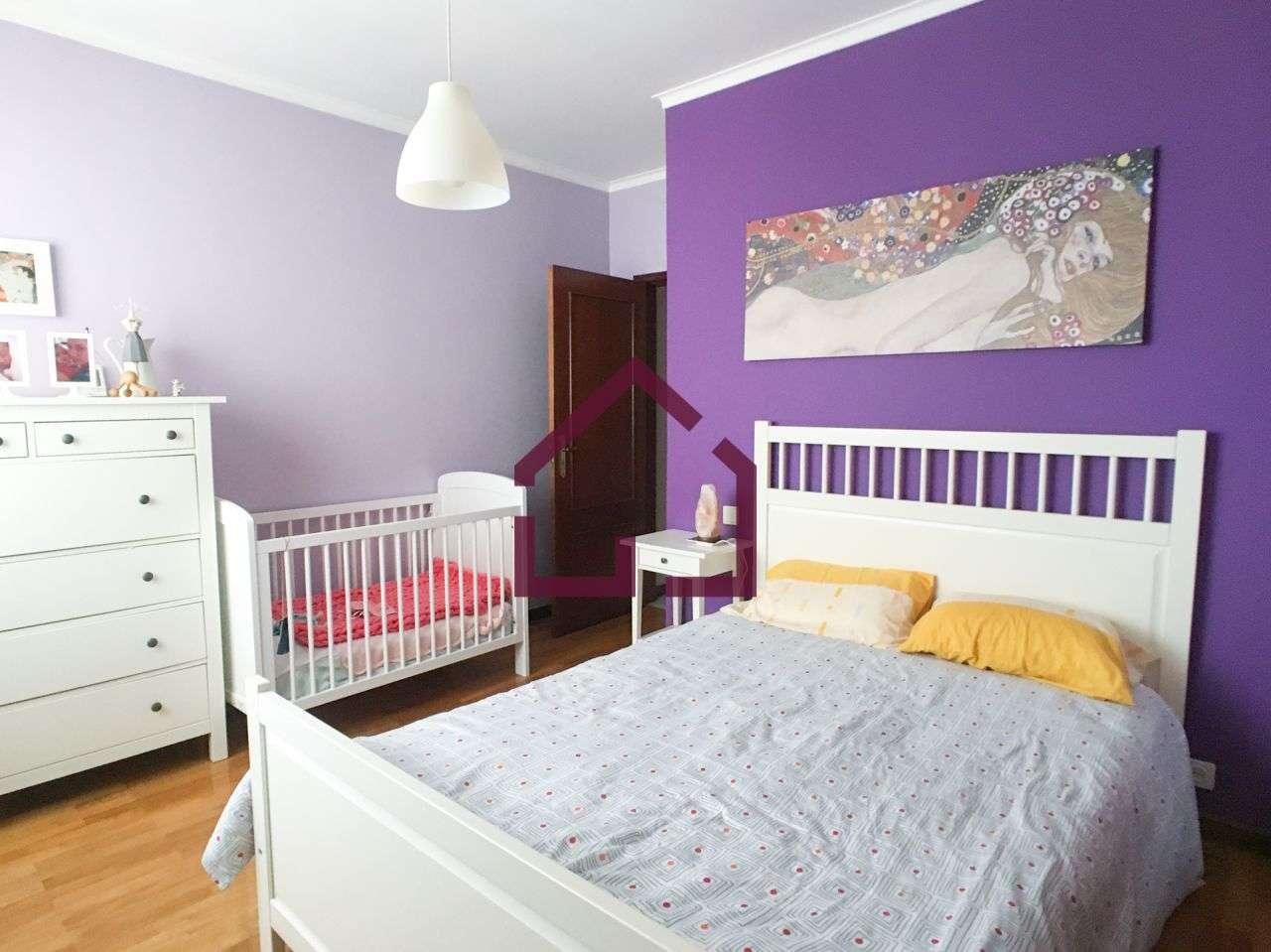 Apartamento para comprar, Lourosa, Aveiro - Foto 7