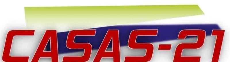 Agência Imobiliária: Casas-21