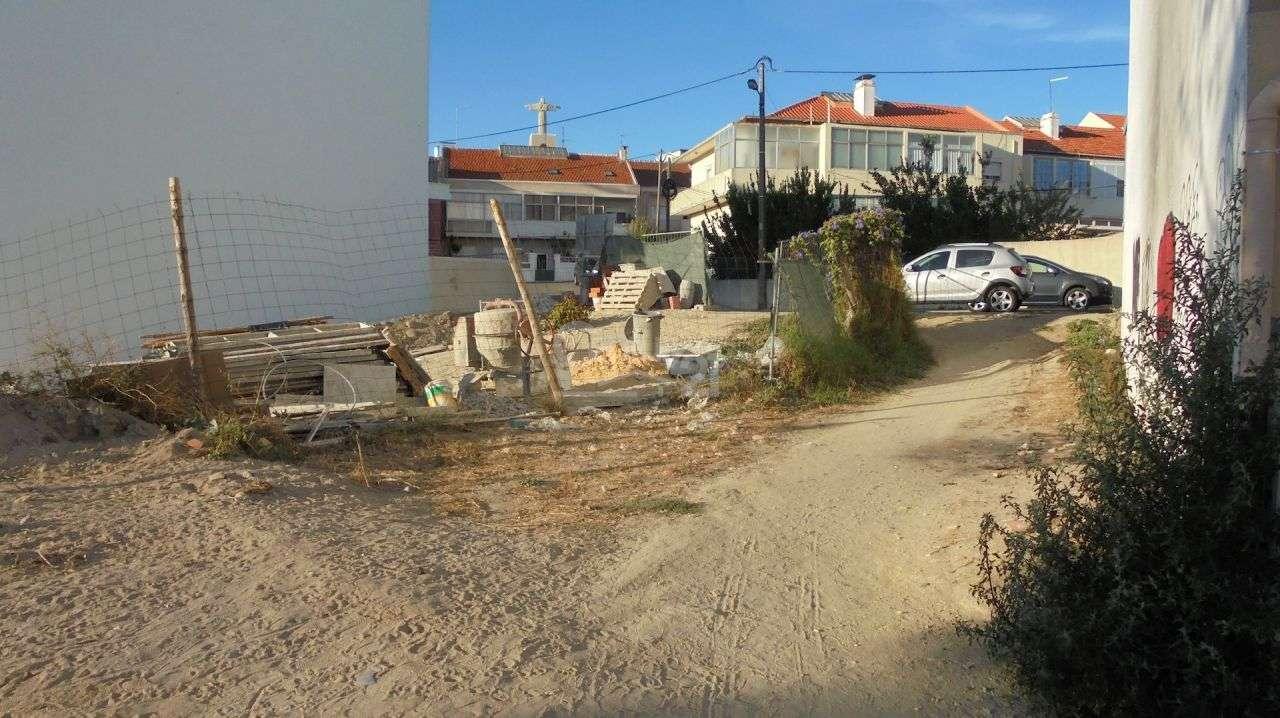 Terreno para comprar, Almada, Cova da Piedade, Pragal e Cacilhas, Almada, Setúbal - Foto 2