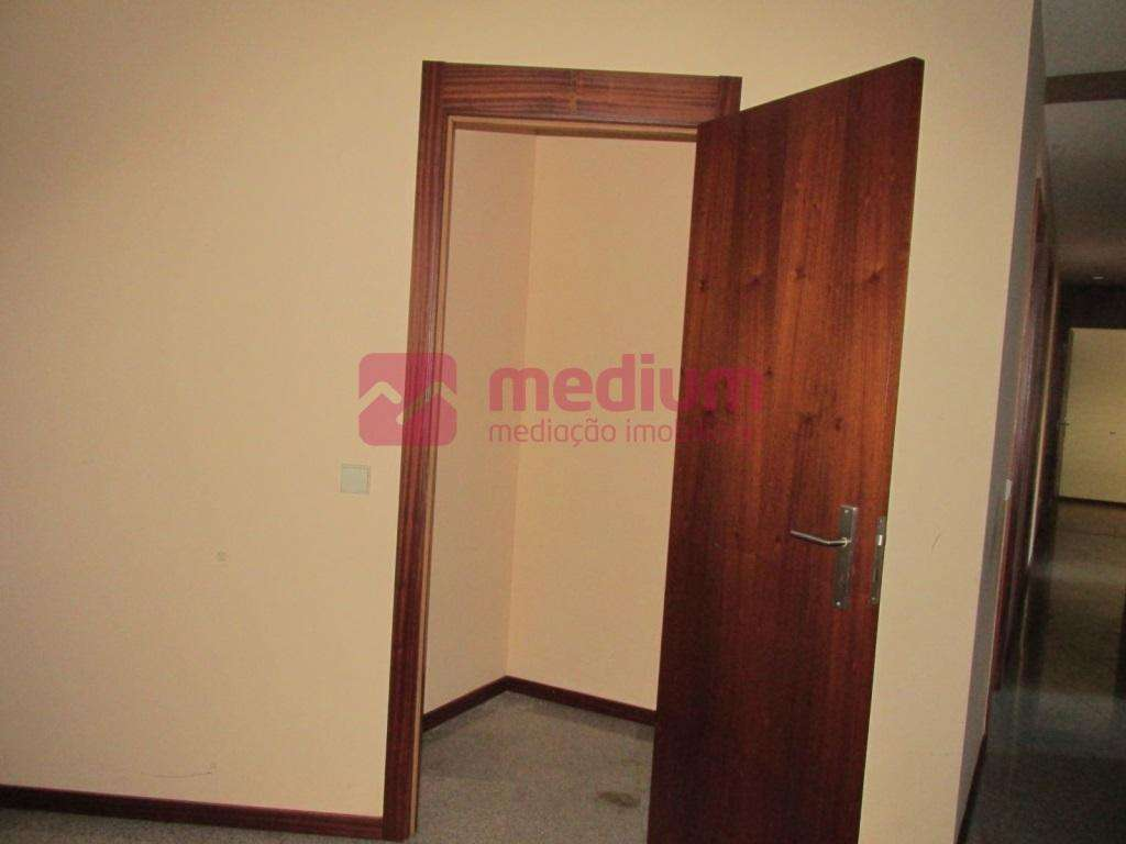 Apartamento para comprar, Oliveira (Santa Maria), Vila Nova de Famalicão, Braga - Foto 18