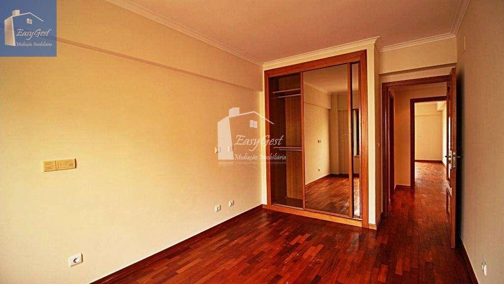 Apartamento para comprar, Montijo e Afonsoeiro, Montijo, Setúbal - Foto 8