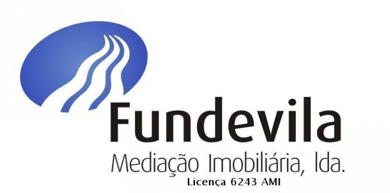 Fundevila