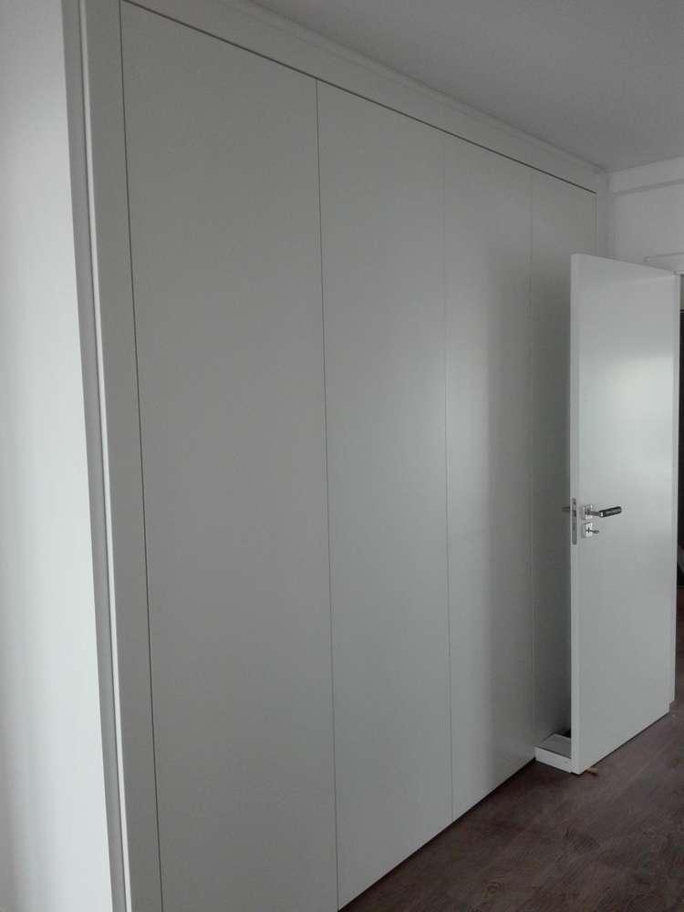 Apartamento para comprar, Corroios, Setúbal - Foto 11
