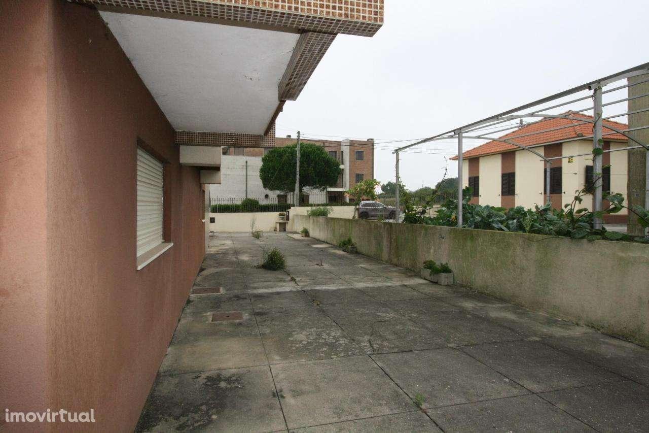 Quintas e herdades para comprar, São Felix da Marinha, Porto - Foto 2