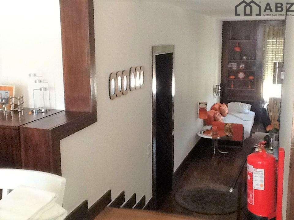 Apartamento para férias, Carvalhal, Setúbal - Foto 9